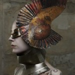 Metal Couture by Manuel Albarran | Ink Butter™ | Tattoo Culture and Art Daily