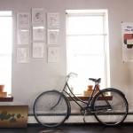 dirtyglam – dream flat