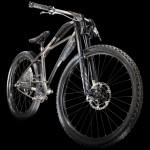 Trek 2011 Broadsider Prototype | Bike Reviews