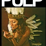 PULP – A COLLABORATION BETWEEN SUPERMODEL JONI HARBECK & PHOTOGRAPHER NEIL KRUG.
