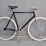 Bertelli • Biciclette Assemblate • Domenica.
