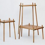 furniture – Reinhard Dienes Studio
