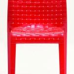 Kartell – Ami Ami Chair
