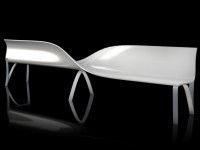 Veronica Martinez | Cala Bench.