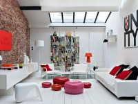 Interiors by Elements.