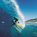Good uses for tarps: To protect and to surf – Core77