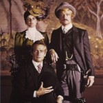 BUTCH CASSIDY & THE SUNDANCE KID | THE FILM THAT LAUNCHED AN ERA.