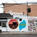 Rockaway Taco in Rockaway Beach Queens