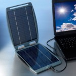5 Energy Efficient Office Gadgets.