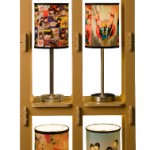 Lamp-In-A-Box Retailers