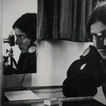 Pictures by Women: A History of Modern Photography.