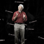 National Film Board of Canada has released an interactive video featuring famed environmentalist David Suzuki.