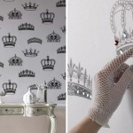 Wallpaper Collection by Graham & Brown.