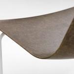 Low Chair LC03 van Pastoe.