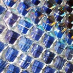 Solar Panels Could Energize Building Facades.