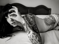 tatuagens tattoos.