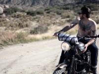 It's Better In The Wind – 2011 FILM.