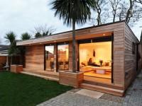Live Modern – Garden Home.