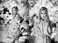 Fashion Photography by Lara Jade.