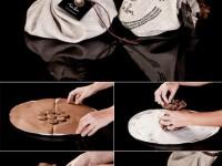 17 Beautiful Chocolate Packaging Designs.